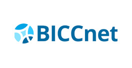 BICC - Bavarian Information & Communication Cluster logo