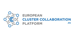 ECCP - European Cluster Collaboration Platform logo