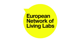 EnoLL - European Network of Living Labs logo